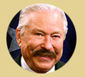 The Hal Lindsey Report